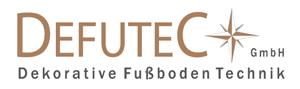 DefuteC - Dekorative Fußbodentechnik